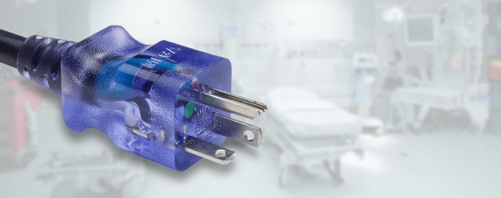 Frequently Asked Questions About Hospital Grade Power Cords